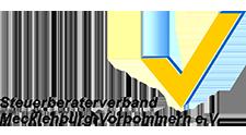 Steuerberaterverband Mecklenburg-Vorpommern e.V.